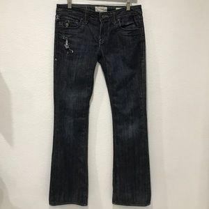 Jimmy Taverniti So Jeans Punk 18 Szixe Sz 29